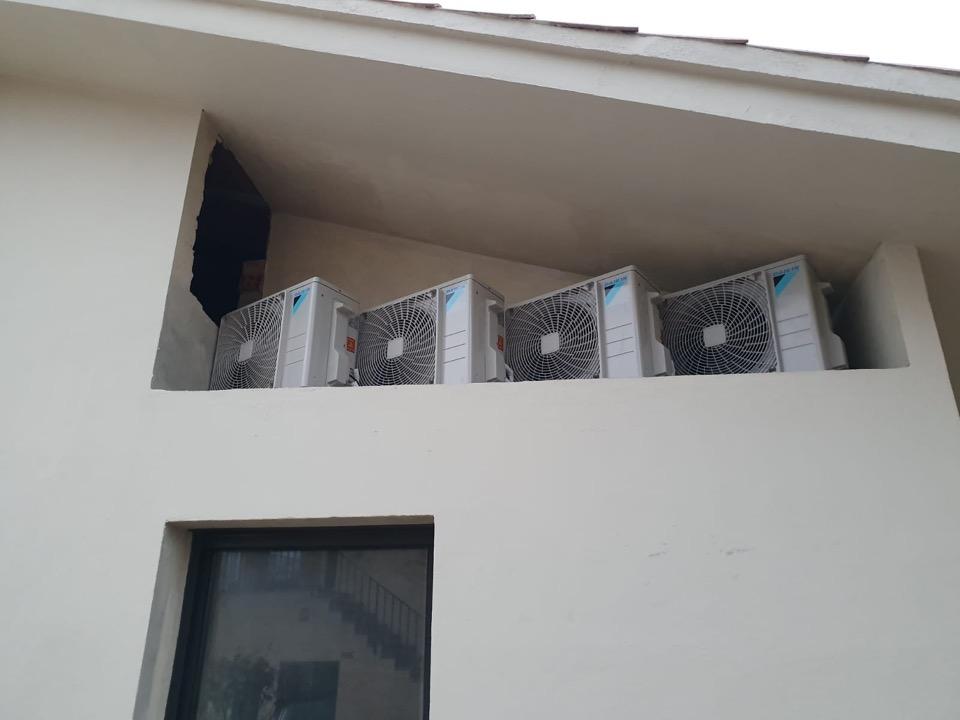 AC - aire acondicionado2