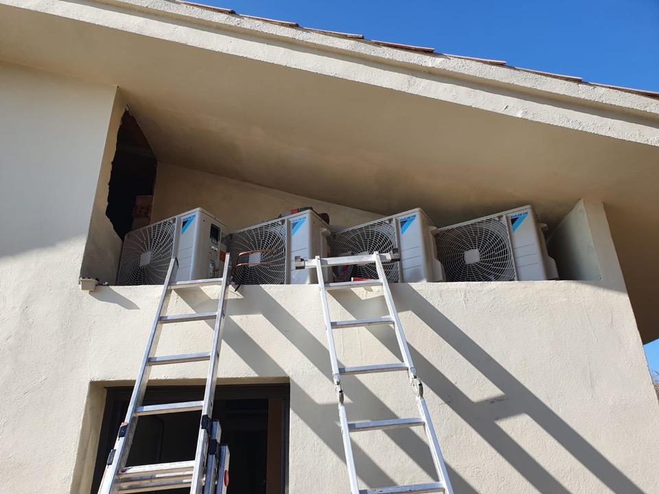 AC - aire acondicionado3