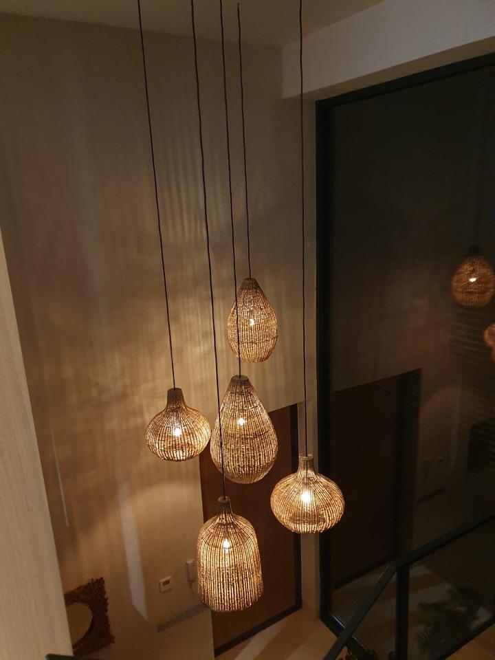 ILUMINACIO - Iluminación8