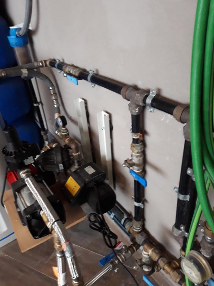 INSTALL - Instalación motores de presión2